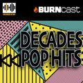 Decades Pop Hits (130bpm) | 32 Count
