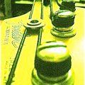 Jazzaroma - Jazzistic Mechanics - Dj Set Part Thirteen
