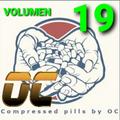 COMPRESSED PILLS 19