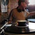 Nick The Record & John Gomez live set at Giant Steps Easter Sunday 2019