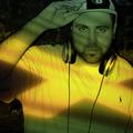 Wake The Town - DJ Origination