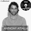 ACCESS UNDERGROUND 006: Anthony Attalla