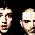 Daft Punk @ BBC Radio 1 (Essential Mix) (30-12-1997)