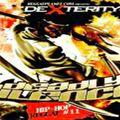 DJ DEXTERITY - DEADLY SILENCE_ HIP HOP & REGGAE #11 [2005]