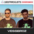 Vessbroz - 1001Tracklists Spotlight Mix [LIVE From A Dutch Desert, Noord Brabant, Netherlands]