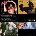 Pitchblack Mixtapes #26 (Mos Def, ROSALÍA, DJ Shadow, David Bowie, Jill Scott)