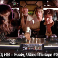 Funk Mix 2013 - Funky Vibes Mixtape #3 (DL Link in Info)