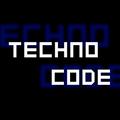 TechnoCode Podcast #044