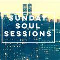 Sunday Soul Session 8-7-16