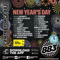 Dolly Rockers 883 NYD Centreforce Rave 01-01-21 .mp3