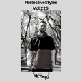 Selective Styles Vol 225