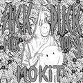MOKiT - Suck Puck Mix vol.9