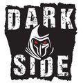 The Darkside Episode 22