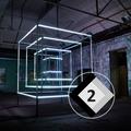 Cubess - Trancentric 002