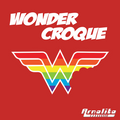 Arnolito - Wonder Croque