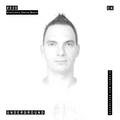 CK - EDM Underground #030 - Closing Edition