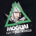 MOGUAI's Punx Up The Volume: Episode 374