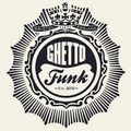 iLiveradio.com presents Give Me The Night with DJ Uncle Funke's Funk Session