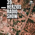 39 Herzios Radio Show 20