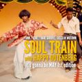 Happy Gutenberg @ Soul Train MAY 1st . Live set // 2020