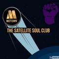 The Satellite Soul Club Motown Lock Down Mix May 2020
