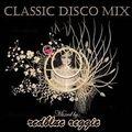 classic disco mix