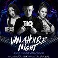 #Việt Mix 2021 - Hot Trend TikTok - Sài Gòn Đau Lòng Quá & Tình Yêu Màu Hồng - DJ Tilo (chính Chủ)