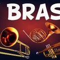 Brass Music Sound