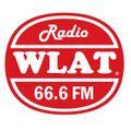 RADIO WLAT: PROGRAMME ZERO