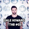 Dale Howard - To The House Beat 03 - Amsterdam Open Air Promo Mix