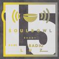 Soulbowl w Radiu LUZ: 231. 15 lat Soulbowl.pl (2021-03-10)
