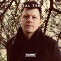 XLR8R Podcast 653: Ital Tek