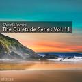The Quietude Series Vol. 11 (May 2018)