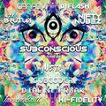 Mister J Live @ Subconscious 06-22-19 - CAMP OG Stage