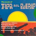 The Music of Flor del Pueblo