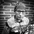 DJ-Net Radio #2 - '90s Mix by DJ Vepy