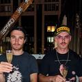 Ruffhouse Radio Show (17/09/20)