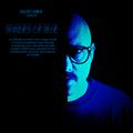 Alex Puddu show on Radio Krimi : Shades Of Blue part 3