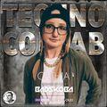 Badskoba(vinyl only) & Cathia in Technocollab