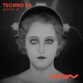 TECHNO 04