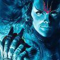 A Tribute To BholeNath (Lord Shiva) ॐ ️ ॐ