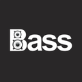 The Bass Reflections Show #7 - Live on NSBRadio.co.uk