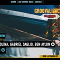 Groovalizacion mix #22