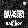 #11 MIXTAPE MITTWOCH / Bad Boy Records
