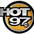 Cipha Sounds - Hot 97 Throwback at Noon (13.12.07)