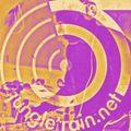 DJ Problem Child - Live On Jungletrain.net 20.1.2021 (2020-2021 Jungle/Drum & Bass Vinyl)