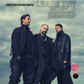Getting Rich - Leave The World Behind (Best of Swedish House Mafia Pt. 1)