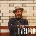 Dr Sid's Prescription Lockdown Livestream 28/04/20