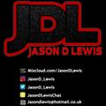 Jason D Lewis new Lil Tecca, Mozzy, Dig Dat, Vybz Kartel & Squash & more Friday 25th September 2020