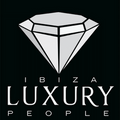 Ibiza Luxury People vol.2